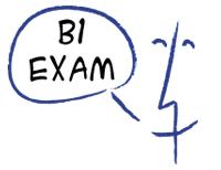 b1exam