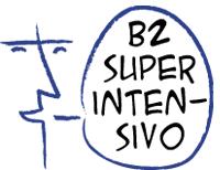 b2superintensivo