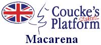 MacarenaPlatform