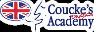 Cambridge English, Oxford Test of English, Trinity, IELTS, TOEFL, TOEIC, ACLES